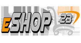 Logo eshop23