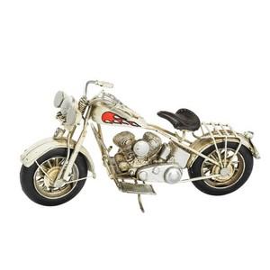 Modelliino motocicletta Custom