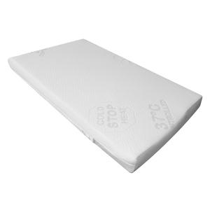 Guanciale lettino Thermosense Memory Questibimbi 32x52cm