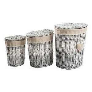Set 3 ceste Shabby Chic