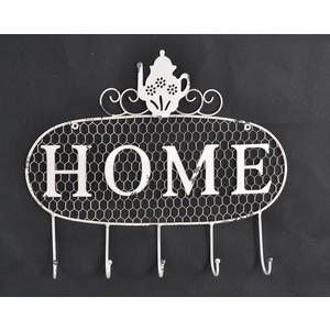 Appendino Home