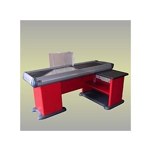 BCDN 2200/2500/3000/3400