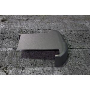 ANGOLINO PICCOLO INTERNO DOMINA (per cassa predisposta all'inserimento del cassetto ergonomico)