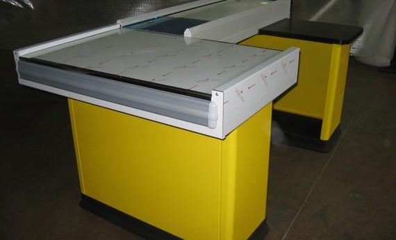 Img 0095 0