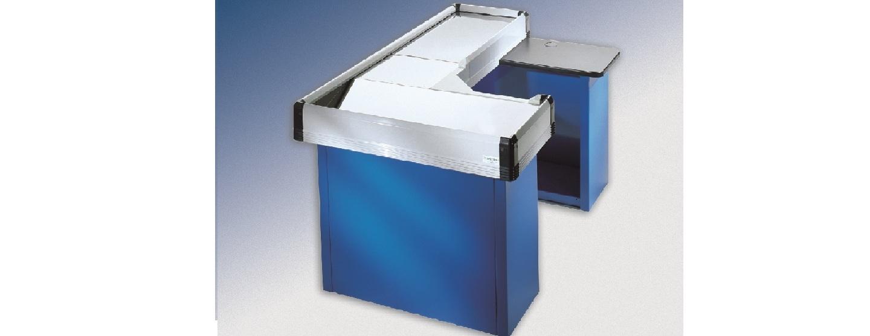 Blu ral 5015