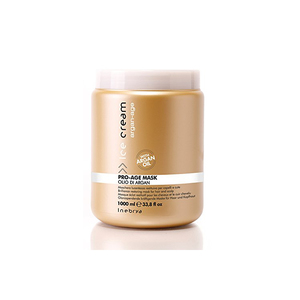 Inebrya ICE CREAM Pro-Age Mask 1000 ml