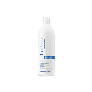 INEBRYA ondesse Unique Solution 500 ML