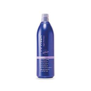 Inebrya ICE CREAM Hair Lift Shampoo 1000 ml
