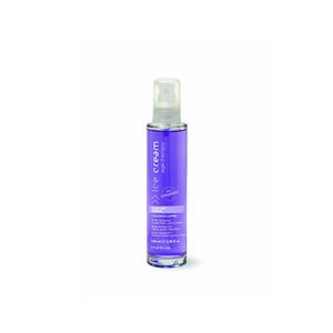 Inebrya ICE CREAM Hair Lift Serum 100 ml