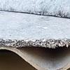 Smaltitore amianto certificato