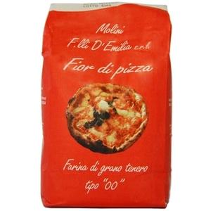 FARINA TIPO 00 FIOR DI PIZZA 1kg