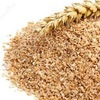 Wheat bran for animal feed.jpg 350x350