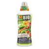 01   compo bio concime orto frutta