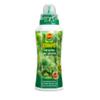 04   compo concime per piante verdi