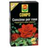 03   compo concime per rose con guano