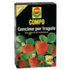05   compo concime per fragole con guano
