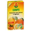 05   compo concime per limoni e agrumi