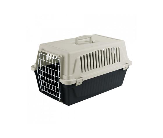 Trasportino per gatti e cani di piccola taglia