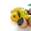 Frutta di marzapane 2