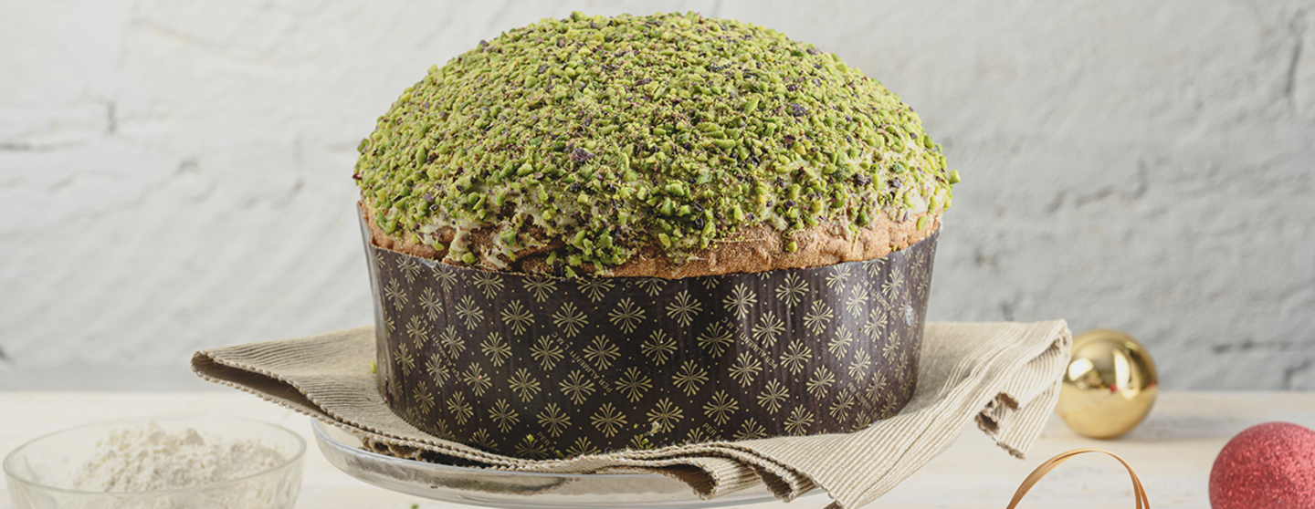 Panettoni bannerpistacchio 0001 tether panettoni roccella 120