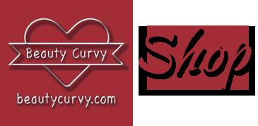 Logo shop 2x