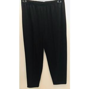 Caldo Pantalone Oversize