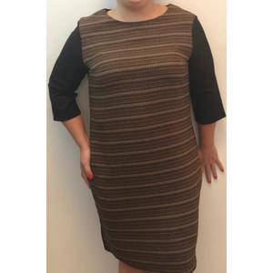 Urban Dress Curvy