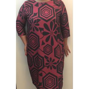 Dress Design Curvy