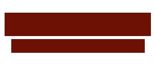 Petrelli logo3