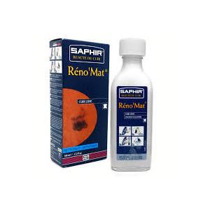Detergente RenoMat