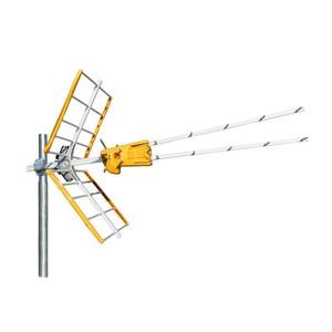 Antenna Televes V-Zenit UHF