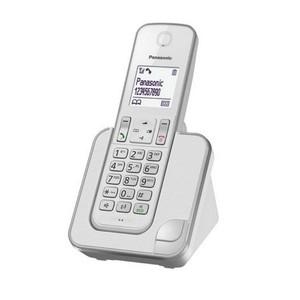Telefono cordless KX-TGD310