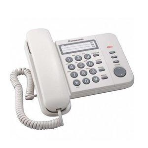 Telefono KX-TS520