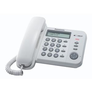 Telefono KX-TS560