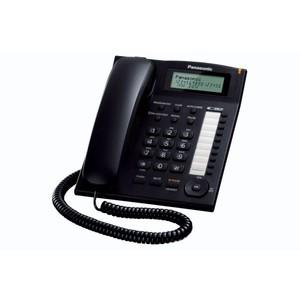 Telefono KX-TS888EX