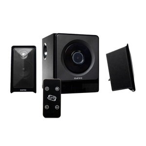 Sistema audio 2.1 KS4000 Empire