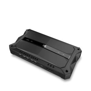 Amplificatore auto a 5 canali JBL GTR 7535