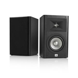 Coppia casse acustiche JBL Studio220