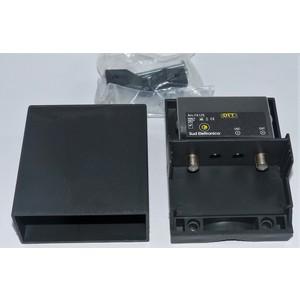 Filtro LTE Digital Plus FX LTE