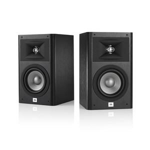 Coppia casse acustiche JBL Studio230