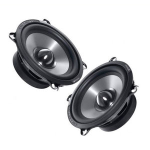 Coppia casse 100mm Woofer Phonocar 02/073