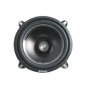 Coppia casse 130mm Woofer Phonocar 02/642