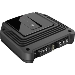 Amplificatore auto a 2 canali JBL GX-A602