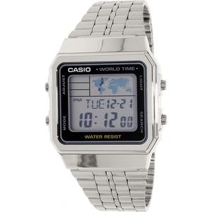Casio A500WA1