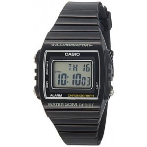 Casio W215H-1