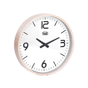 Orologio Trevi OM3311
