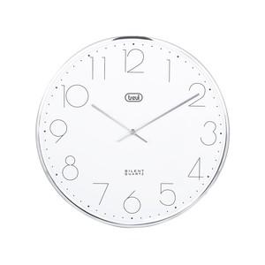 Orologio Trevi OM3512