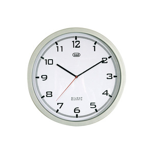 Orologio Trevi OM3310
