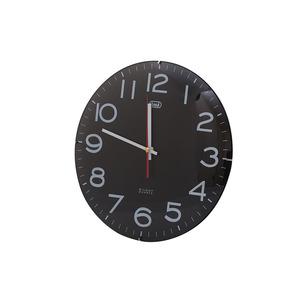 Orologio Trevi OM3316