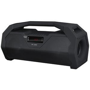 Altoparlante amplificato Trevi XR 180
